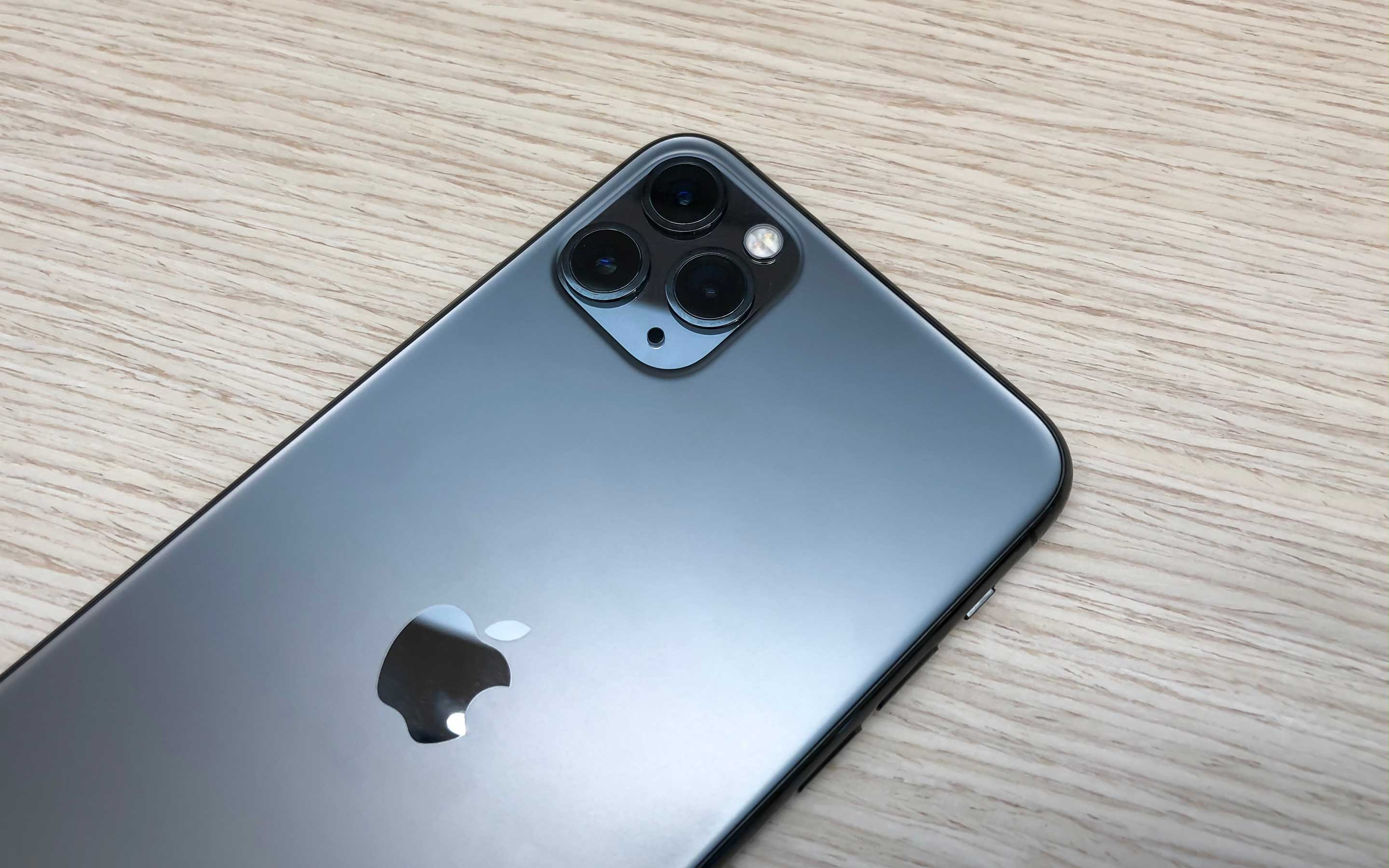 Why You Should Stay Away From iPhone 11 Pro Accessories