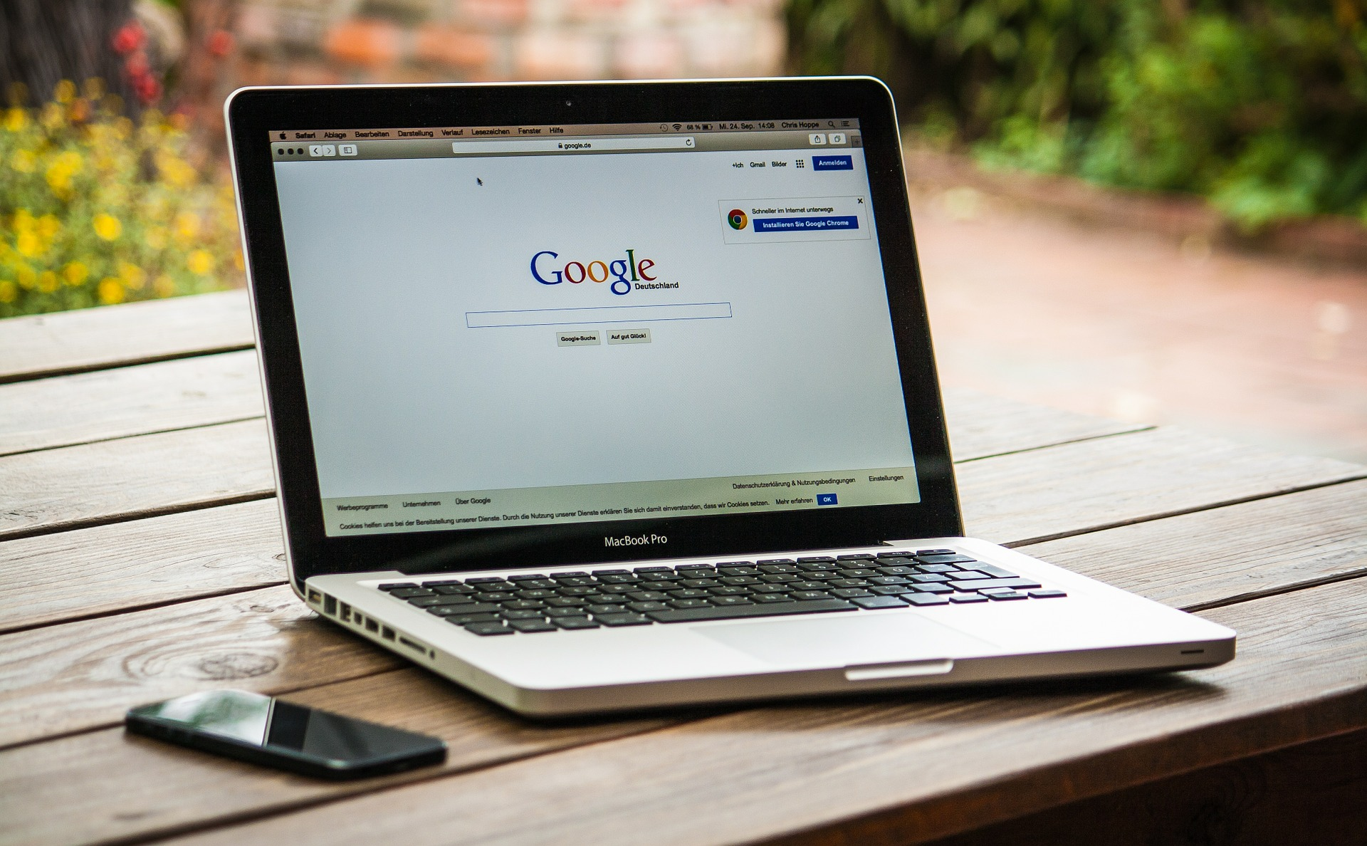 Optimize Your Website With SEO For Contractors