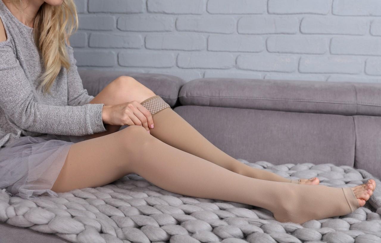 Comprehending The Information of Compression Socks For Women