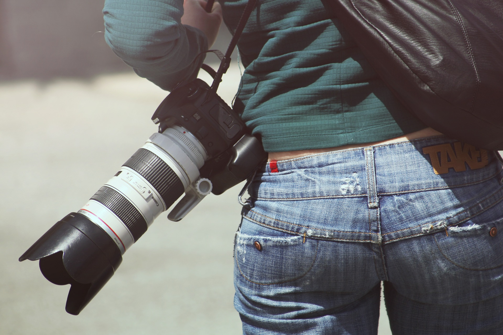 Numerous Factors for Engagement Photographer Miami