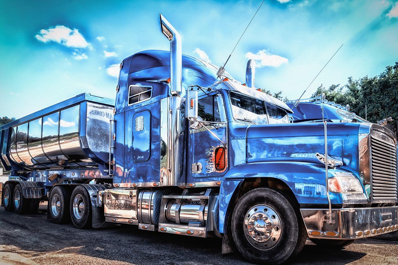 Get The Very Crown Point Truck Repair